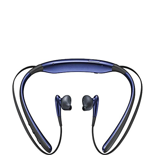 Samsung-Level-U-Bluetooth-Wireless-In-ear-Headphones-with-Microphone
