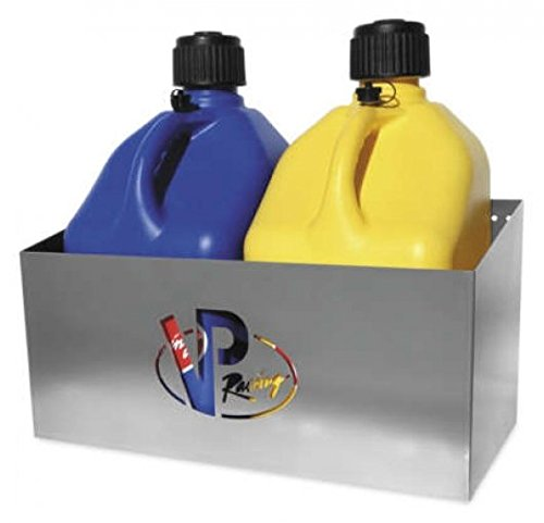 Vp Chemicls Vp 2 Mtrsprt Can Holder 3048 (Fuel Can Holder compare prices)