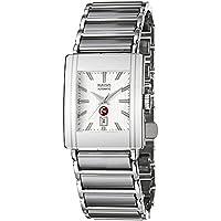 Rado R20692102 Integral Automatic Men's Watch