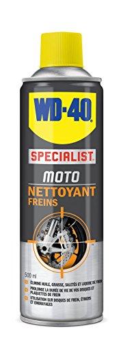 nettoyant-freins-wd-40-specialist-moto-500ml