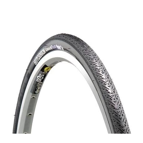 Hutchinson Urban Tour City/Trekking Bicycle Tire