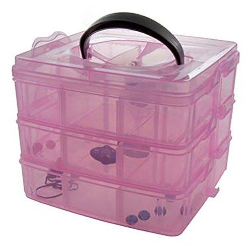 presentoirs-pour-bijoux-scatola-con-manico-per-gioielli-perle-oggetti-per-scrapbooking-colore-rosa-c