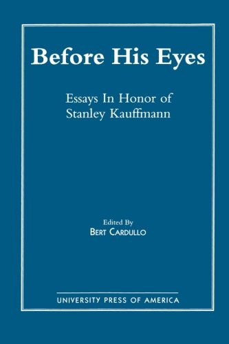 bazin at work major essays Download and read bazin at work major essays and reviews from the forties and fifties bazin at work major essays and reviews from the forties and fifties.