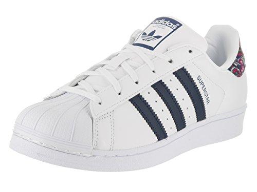 superstar-w-ladies-in-white-st-dark-slate-by-adidas-7