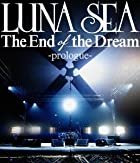 The End of the Dream -prologue-  (Blu-ray Disc)(�߸ˤ��ꡣ)