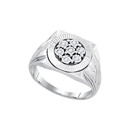 Discount Diamond Fashion Rings CT DIAMOND FASHION RING