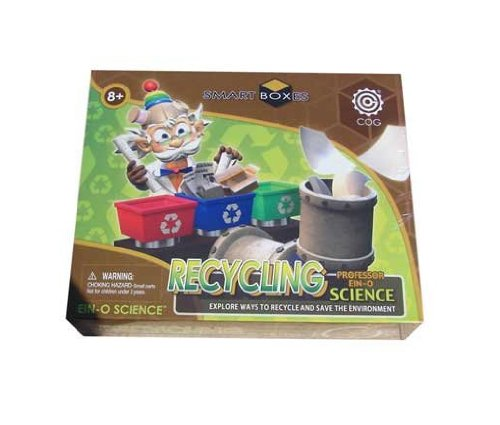 recycling-science