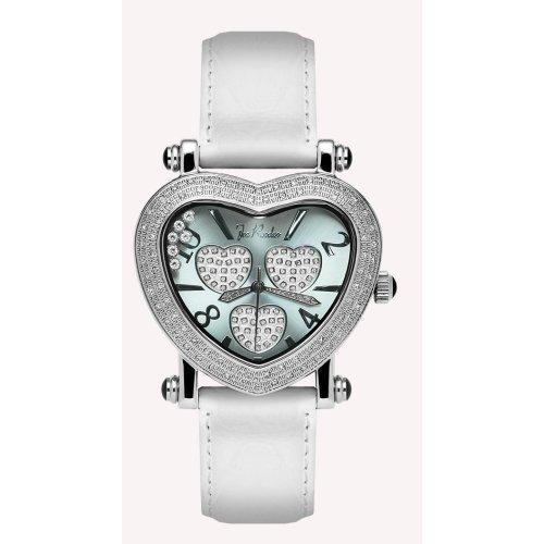 JOE RODEO JH2 - Reloj de pulsera mujer