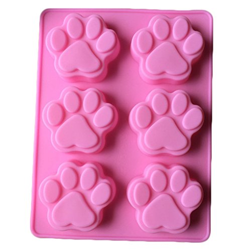 Elenxs-Moule-en-Silicone-Animal-Chat-Griffes-Cake-Dcoration-Chocolat-Cuisine-Cake-Cake-Outils-Alimentaire-Dessert-Making