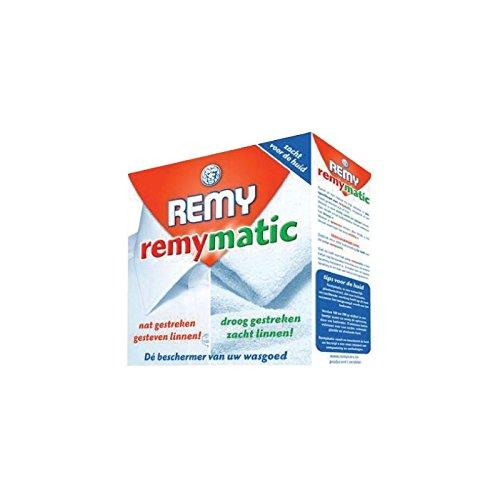 amidon-remy-matic-machine-laver-200gr