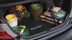 Genuine 2012 - 2013 Toyota Camry Hybrid Cargo Tray