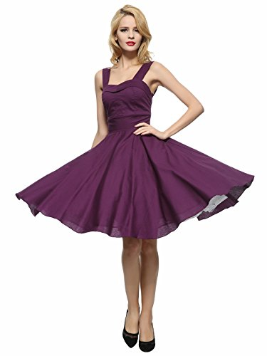 maggie-tang-50s-60s-vintage-cocktail-swing-rockabilly-ball-gown-dress-plum-xl