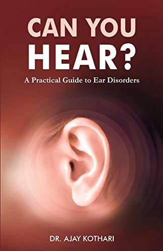 can-you-hear-a-practical-guide-to-ear-disorders