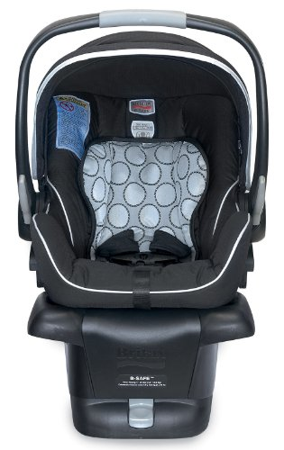 Amazon Manufacture Date Car Seat