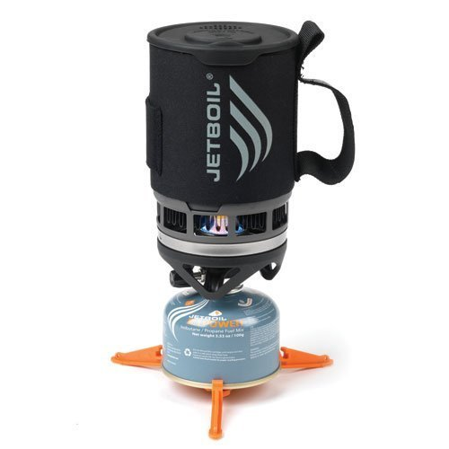 JETBOIL Zip Cooking System Gray 000 by JETBOIL