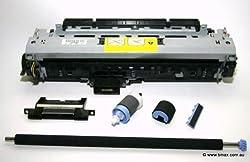 HP 5200 Fuser Maintenance Kit New Q7543-67909