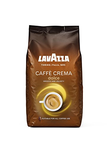 lavazza-caffe-crema-dolce-kaffeebohnen-1-x-1kg