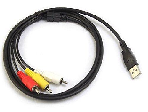 saysure-3-rca-mannlich-zu-usb-mannlich-m-m-av-a-v-tv-adapter-kabel
