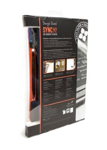 Boogie Board Sync ST1020001 9.7-inch...