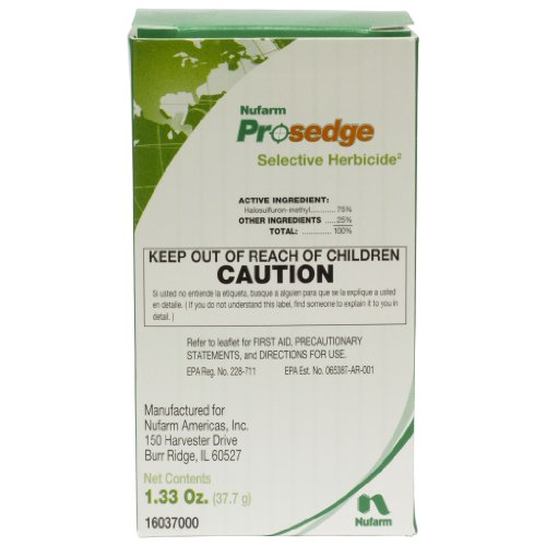 prosedge-herbicide-133-oz-bottle-nufarm
