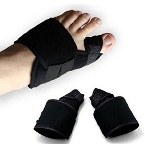 1-pair-bunion-corrector-toe-straightener-toe-spreader-hallux-valgus-belt-by-ypselected