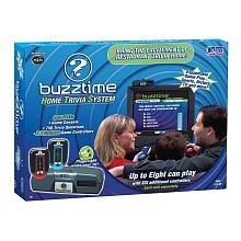 Buzztime Home Trivia System - 1