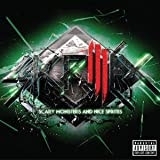 Scary Monsters & Nice Sprites Skrillex