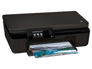 HP Photosmart 5520 e-All-in-One Printer