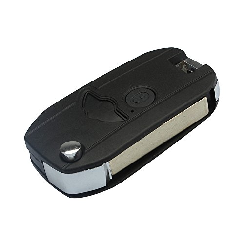 bacai-2-button-modified-folding-shell-remote-key-case-fob-for-bmw-mini-cooper-2002-2005