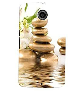 LG NEXUS 6 MULTICOLOR PRINTED BACK COVER FROM GADGET LOOKS