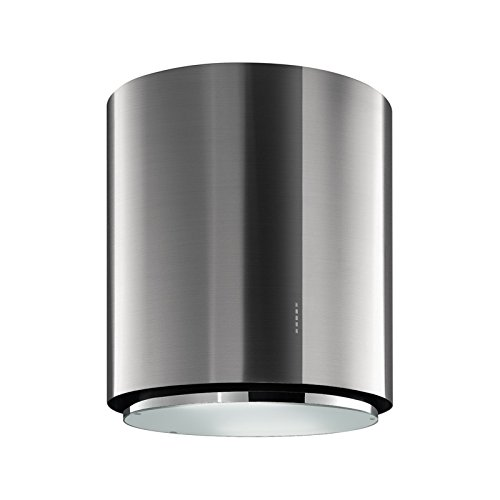 falmec-cooker-hood-design-ellittica-wall-70-cm