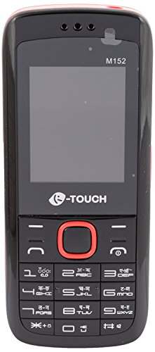 K-Touch-M152