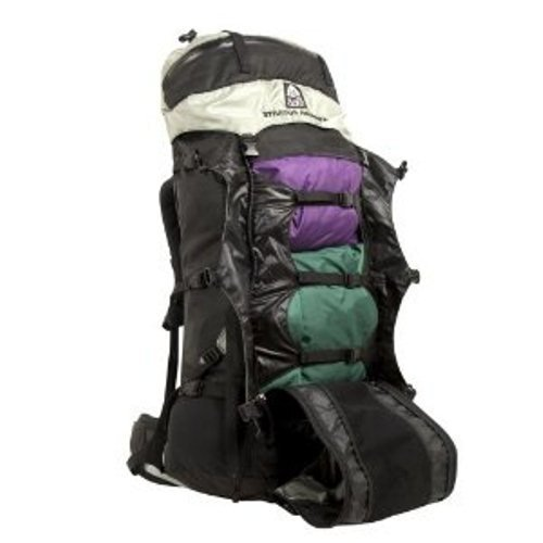 granite-gear-stratus-access-5500-backpack-large-sage-black