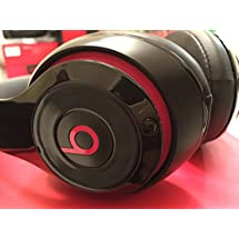 Beats Studio 2.0 By Dr. Dre Black