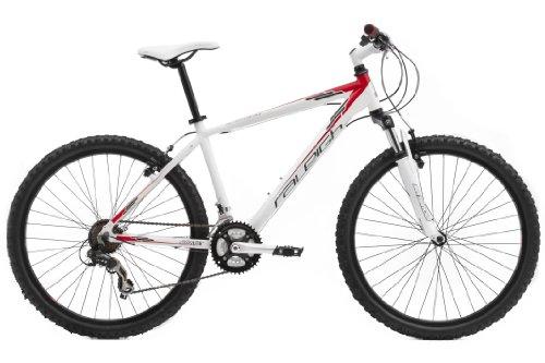 Bikes Men (UK): Raleigh AT10 Mens 23\
