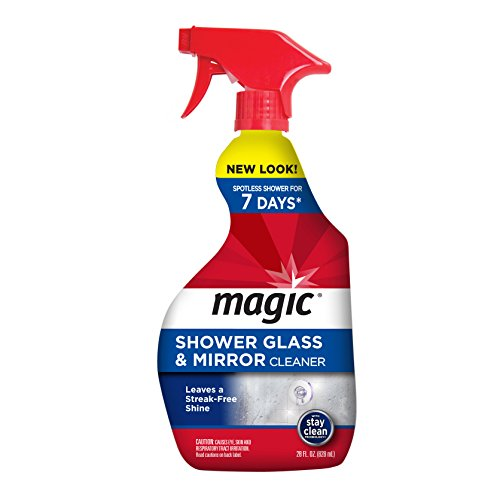 magic-shower-glass-mirror-cleaner-trigger-28-fl-oz
