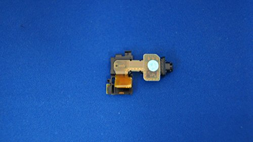 audio-headphone-jack-port-flex-cable-for-sony-xperia-z3-d6603-d6643-d6653-usa