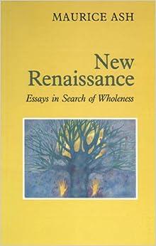 Renaissance Essay Conclusion