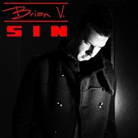 S I N (Single)