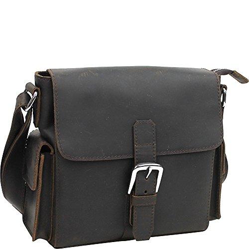 vagabond-traveler-leather-crossbody-shoulder-bag-dark-brown