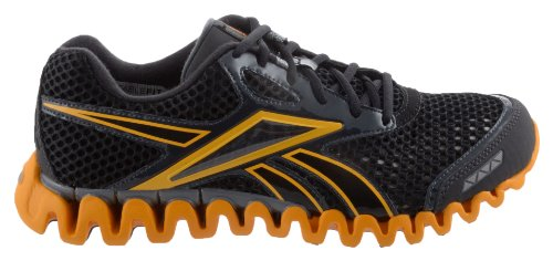 Reebok Premier Zigfly Running Shoes