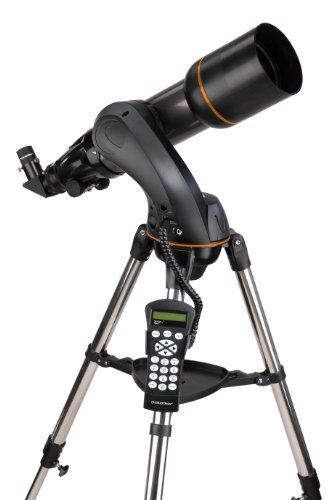 Celestron Nexstar 102 Slt Computerized Telescope