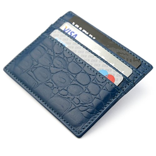 ap-donovan-cas-de-carte-de-credit-en-cuir-de-crocodile-cheques-et-cartes-de-visite-pince-extra-cas-p