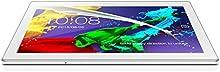 Comprar Lenovo Tab 2 A10-30F - Tablet de 10.1