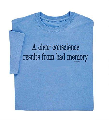 computergear-clear-conscience-t-shirt-3x