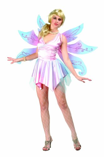 RG Costumes 81484-S Fairy of Dreams Adult Costume - Small (Fairy Of Dreams Costume)