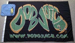 dodo-juice-flagge-6-ft-x-4-ft