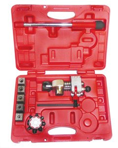 SUR/&R DELUXE FLARING TOOL FT351 1