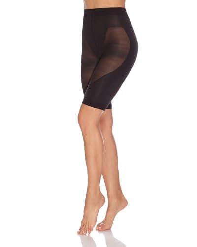 Shapercise DSC Panty Modellante [Nero]