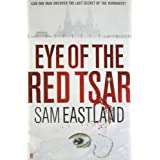 Eye of the Red Tsarby Sam Eastland